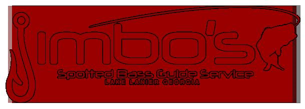 jimbo logo color